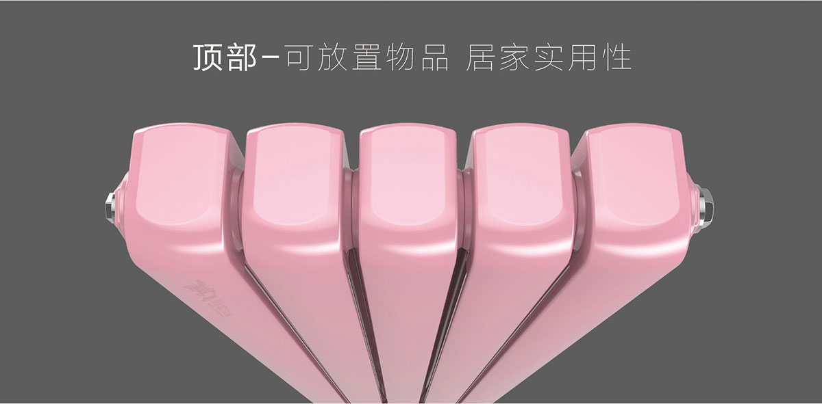 钢制暖气片60D